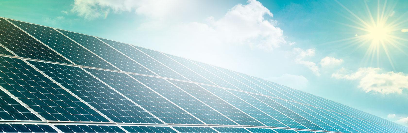 aurinkoenergia5