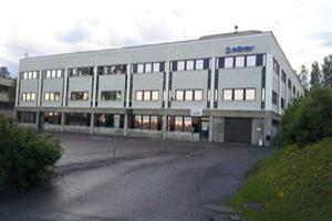 referenssi_Itkonniemi