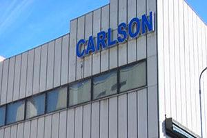 refernssi_Carlson