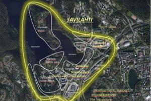 savia2